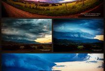 Landscape Photography / Beautiful Landscape and Nature images by oceanbluesky.com