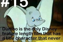 Fave Disney :-)