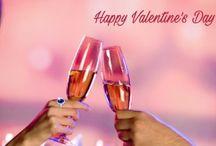 Valentine Gift Ideas 2017