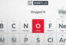 OnePlus Two Preview Before Launch / #OnePlus2 will launch soon. Let's take a quick look at what's inside and the price tag. http://www.techmehow.net/oneplus-two-preview-before-launch/ …