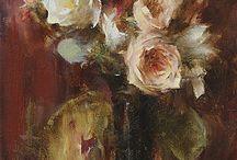 Rózsak