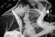 Destination Weddings in South Carolina