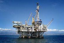 «Αντίστροφη μέτρηση» για τα πετρέλαια της Δ. Ελλάδας