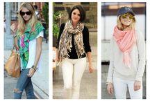 estilo fashionita