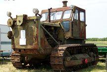 T-100 M
