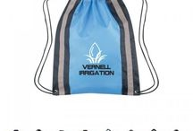Personalized Bags / Looking for the perfect personalized bags? Discover the best Drawstring bags here!