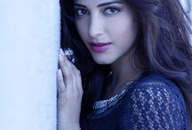 Indian Actresses