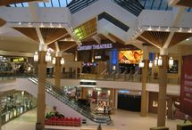 Shopingmall