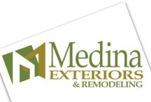 Remodeling Tips/Ideas