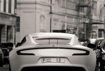Dream cars ❤