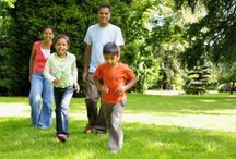 Children's Trust Fund / Missouri's Foundation for Child Abuse Prevention