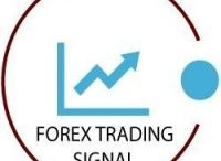 Forex Signals / Forex Trading Signals uses are now more faster and easier for android devices. Now you can can get forex signals from your android phone or tab with our app. Just download our app APK from FXTRS.COM and log-in your registered account from fxtrs.com. After log-in you can see our signals page for paid members.