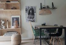 Shop Marieke Rusticus Styling / online beleving van interieur en interieurspullen