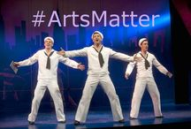 ArtsMatter