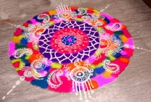 rAnGoLi / by Maille EnLair