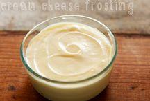 Dairy free gluten free / by Vanessa Voss