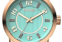 breeze watches