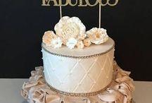pips cake