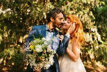 WEDDING M+F / Decoration, flowers, wedding-dresses, wedding-styles, bridestyling, bridehairstyle,