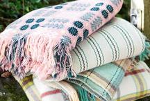 Welsh Textiles