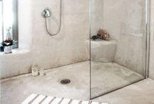 Dream Home / Home design and decor