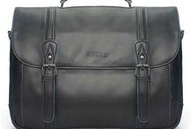 Laptop Bags for Men & Women / Stylish Laptop Bags