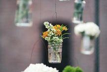 Vintage Wedding / by Candice Jones