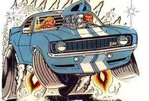 car_illustration