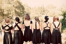 Wedding: clothing
