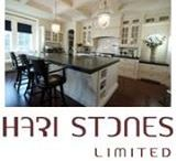 Hari Stones / Are you planning to give a new look to your #kitchen? Hari Stones provides premium quality #slabs for #granite #kitchen #countertops with impeccable service and close attention to detail. For more visit this page http://www.haristoneslimited.com/oldcountertops/kitchen-countertops/