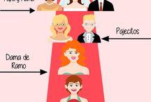 tips de boda