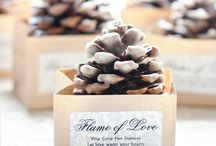 DIY favors / by Jeanne Monaco