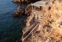 Ibiza / #ibiza #eivissa #baleares