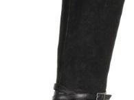Women's Fashion & shoes  / Gorgeous fashion ware and shoes for women #shoes #fashion ware
