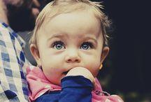Child education / Tips for child upbringing