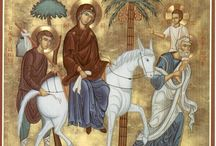 Images Vie de la Vierge