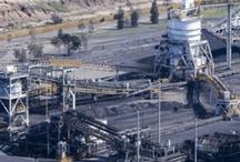 Australian Mines
