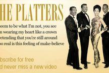 theplatters-thegreatpretenderlyric