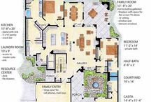 House Plans for Your Home