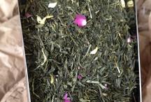 Un jour Lara par Christine Dattner /  #tea #thes #teaporn #tealover #lifestyle #luxury #teatime #degustation #teaclub #health #healthy #greentea #teathings #teablog #food #foodporn #yummy #indulge #pleasure #harmony