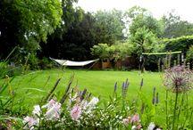 IJLA - Arts & Crafts / Landscape Architecture