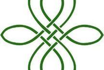 Kelttien symboliikka