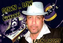 Check+out+Giovanni+on+ReverbNation