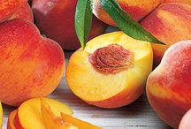 Peaches & Pecans - Tips & Benefits / P&P Wholesale Distributors is a wholesaler of Peaches & Pecans in Milwaukee, Southeastern Wisconsin. (https://pandpdistributors.com)