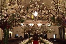 Church Decoration Ideas