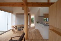 igawa-arch/Growing house