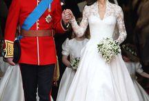 Wedding Princess Style