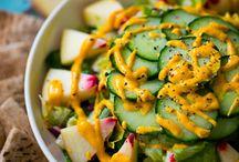 Yummm Salads
