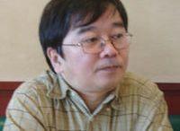 小田嶋隆の「いやん婦」問題 / 小田嶋氏の「いやん婦」発言をめぐるやり取りについて