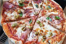 pizaa